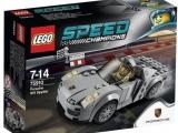 lego-speed-champions-set-box-75910