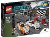 lego-speed-champions-set-box-75912