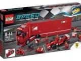 lego-speed-champions-set-box-75913