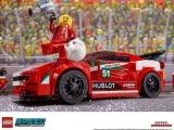 lego-75908-speed-champions-2015-2