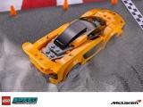 lego-75909-speed-champions-2015-6