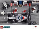 lego-75911-speed-champions-2015-7