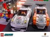 lego-75912-speed-champions-2015-1
