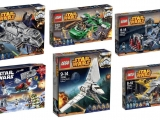 lego-star-wars-summer-sets-75091-75092-75093-75097-75106-75094