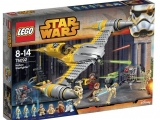 lego-star-wars-summer-sets-75092