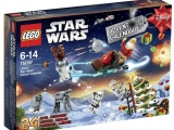 lego-star-wars-summer-sets-75097