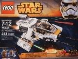lego-75048-star-wars-the-phantom
