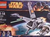 lego-75050-b-wing-star-wars