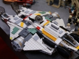 lego-75053-the-ghost-star-wars-1