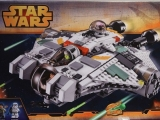 lego-75053-the-ghost-star-wars