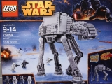 lego-75054-at-at-star-wars