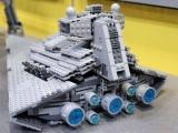 lego-75055-imperial-star-destroyer-star-wars-1