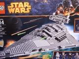 lego-75055-imperial-star-destroyer-star-wars