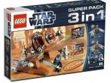 lego-starwars-superpack-christmas-ibrickcity-2012-66431