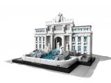 lego-21020-trevi-fountain-1