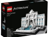lego-21020-trevi-fountain
