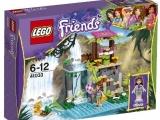 lego-41033-friends