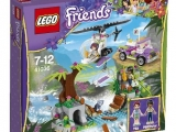 lego-41036-friends-1