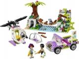 lego-41036-friends