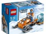 lego-60032-city-1