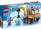 lego-60033-city