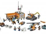 lego-60036-city-1
