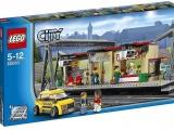 lego-60050-city-1