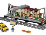 lego-60050-city