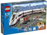 lego-60051-city-1