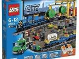 lego-60052-city-1