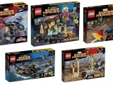 lego-super-heroes-summer-sets-76034-76035-76036-76037-76039
