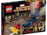 lego-super-heroes-summer-sets-76039
