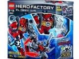 lego-superpacks-ibrickcity-hero-factory-66437