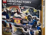 lego-superpacks-ibrickcity-hero-factory-66452