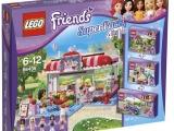 lego-superpack-ibrickcity-2012-christmas-cars-66409-friends-66435