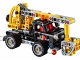 lego-42031-technic-1