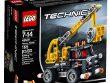 lego-42031-technic