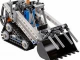 lego-42032-technic-1