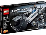 lego-42032-technic