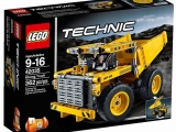 lego-42035-technic
