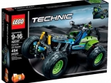 lego-42037-technic