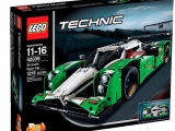 lego-42039-technic