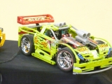 ibrickcity-lego-fan-event-lisbon-2012-technic-18