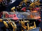 ibrickcity-lego-fan-event-lisbon-2012-technic-20