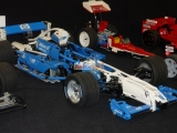 ibrickcity-lego-fan-event-lisbon-2012-technic-f1-2
