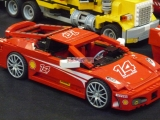 ibrickcity-lego-fan-event-lisbon-2012-technic-race