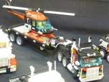 ibrickcity-lego-fan-event-lisbon-2012-technic-transporter