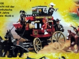lego-79108-stagecoach-escape-the-lone-ranger-ibrickcity