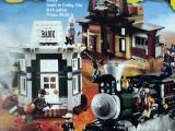 lego-79109-colby-city-duel-the-lone-ranger-ibrickcity