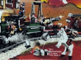 lego-79111-train-chase-the-lone-ranger-ibrickcity